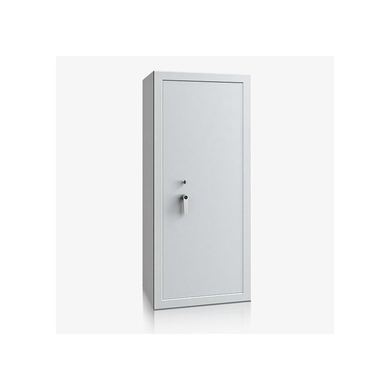 BAD TÖLZ 54501