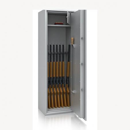 Sejf na broń długą EMMERICH-ELTEN 55651