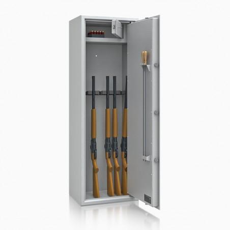 Szafa na broń Kl. S1 Kempten 52001