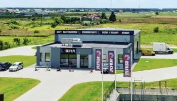 SEJFY.PL PREMIUM SAFES